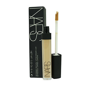 NARS Radiant Creamy Concealer 6ml #Medium1 Custard