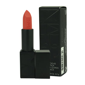 NARS Audacious Lipsticks #Juliette 9466