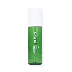 Naruko Tea Tree Shine Control & Blemish Clear Toner 150ml
