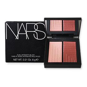 NARS Dual-Intensity Blush #Fervor 6g