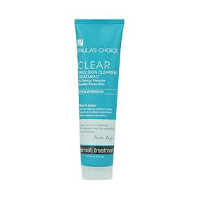 Paula's Choice Clear Daily Skin Clearing Treatment Blemish Treatment 67ml
