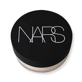 NARS Soft Velvet Loose Powder #Beach 10g (No Box)