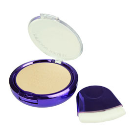 Physicians Formula Youth-Boosting Mattifying Face Powder Matte Finish #Translucent(7595)