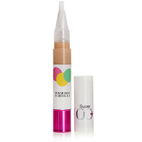 Physicians Formula Super CC+ Concealer #Light/Medium6263 4g