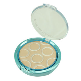 Physicians Formula Mineral Wear Oh So Radiant Powder #Translucent6212