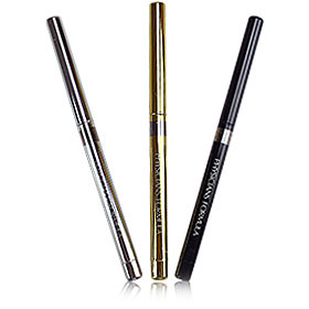 Physicians Formula Shimmer Strips Custom Eye Enhancing Eyeliner Trio #Smoky Nude Eyes-7874