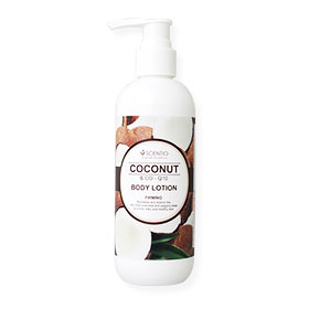 Beauty Buffet Scentio Coconut &Co-Q10 Body Lotion 230ml