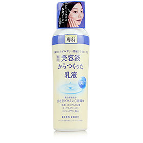 Senka Hada Senka Whitening Milky lotion 150ml