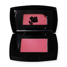 Lancome Blush Subtil Long Lasting Powder Blusher #021 Rose Paradis 2.5g