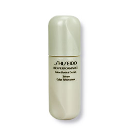 Shiseido Bio-Performance Glow Revival Serum 7ml