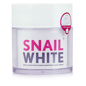 Snail White Cream 50ml