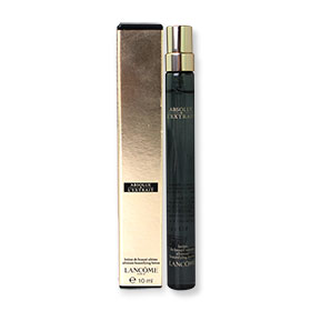Lancome Absolue L'extrait Ultimate Beautifying Lotion 10ml