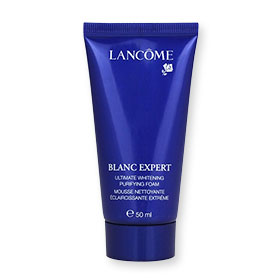 Lancome Blanc Expert Ultimate Whitening Purifying Foam 50ml
