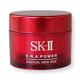 SK-II R.N.A.Power Radical New Age 15g