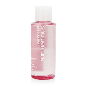 Shu Uemura Skin Purifier Porefinist anti-Shine Fresh Cleansing Oil 50ml (with no box)