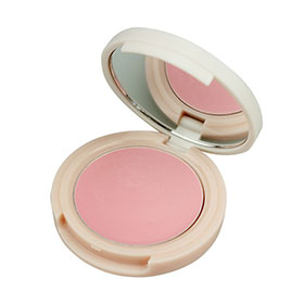 Skinfood Rose Essence Soft Cream Blusher #02 Milky Rose