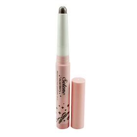 Solone Color Party Waterproof Stick Eyeshadow #01