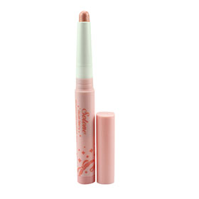 Solone Color Party Waterproof Stick Eyeshadow #02