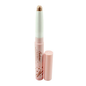 Solone Color Party Waterproof Stick Eyeshadow #04