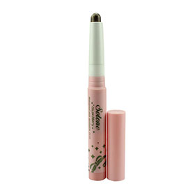 Solone Color Party Waterproof Stick Eyeshadow #05