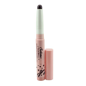 Solone Color Party Waterproof Stick Eyeshadow #07