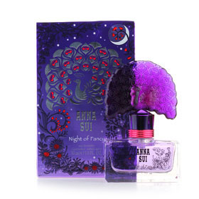 Anna Sui Night of Fancy 30ml