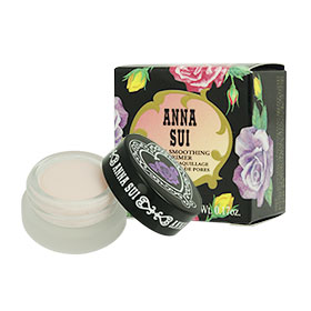 Anna Sui Pore Smoothing Primer 5g