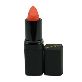 Barry M Lipstick No.54 Peach