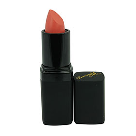 Barry M Lipstick No.147 Peach Pink
