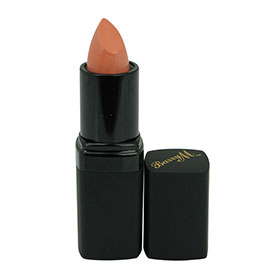 Barry M Lipstick No.154 Pale Nude