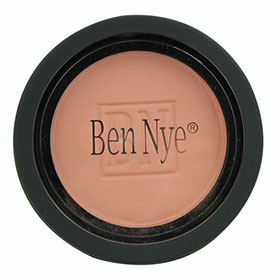 Ben Nye Powder Rouge #DR-73 Vintage Rose 3.5g