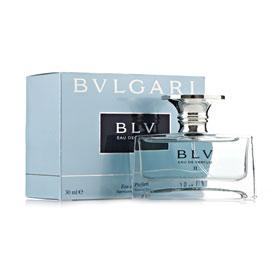 Bvlgari BLV EDP II 30ml