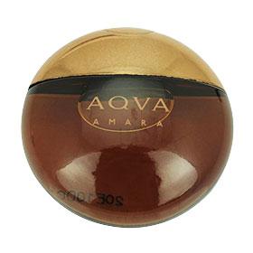 Bvlgari Aqva Amara EDT 5ml (no box)
