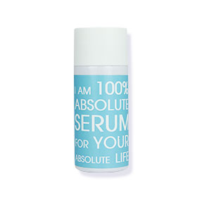 DR.Absolute Collagen Body Serum 100g