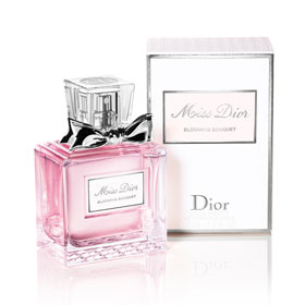 Dior Miss Dior Blooming Bouquet EDT 30ml