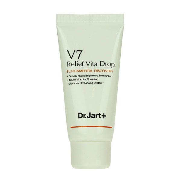 Dr.Jart V7 Relief Vita Drop 25ml