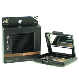 e.l.f. Studio Eyebrow Kit #81302 Medium