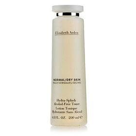 Elizabeth Arden Hydra-Splash Toner for Normal/Dry Skin 200ml
