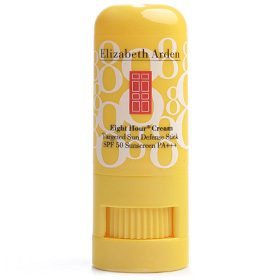 Elizabeth Arden Eight Hour Cream Targeted Sun Defense Stick SPF 50 Sunscreen PA+++ 6.8g.
