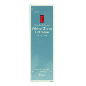 Elizabeth Arden White Glove Extreme Brightening Spot Corrector 15ml