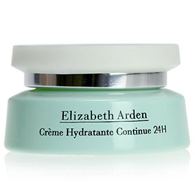 Elizabeth Arden Perpetual Moisture 24 Cream 50ml