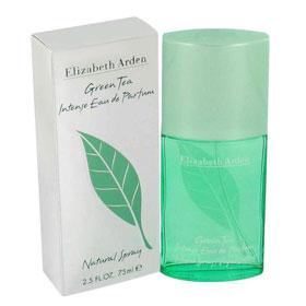 Elizabeth Arden Green Tea Intense For Women EDP 75ml