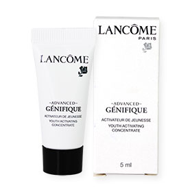 Lancome+Advanced+Genifique+Youth+Activating+Concentrate+5ml