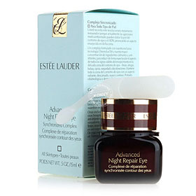 Estee Lauder Advanced Night Repair Eye 15ml