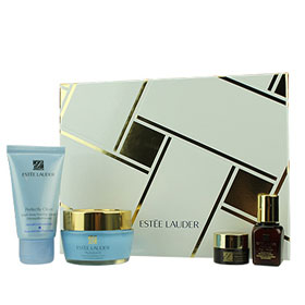 ESTEE LAUDER Youth-Infusing Hydration Essentials Set