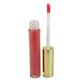 Estee Lauder New Pure Color Gloss - 30 Racy Raspberry (Shimmer)