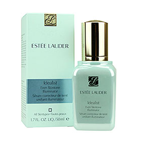 Estee Lauder Idealist Even Skintone Illuminator 50ml