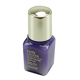 Estee Lauder Perfectionist[CP+R] Wrinkle Lifting/Firming Serum 7ml