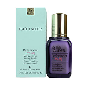 Estee Lauder Perfectionist[CP+R] Wrinkle Lifting/Firming Serum 50ml