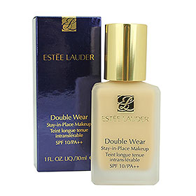 Estee Lauder Double Wear Stay-in-Place Makeup SPF10/PA++ #1W2Sand 30ml
